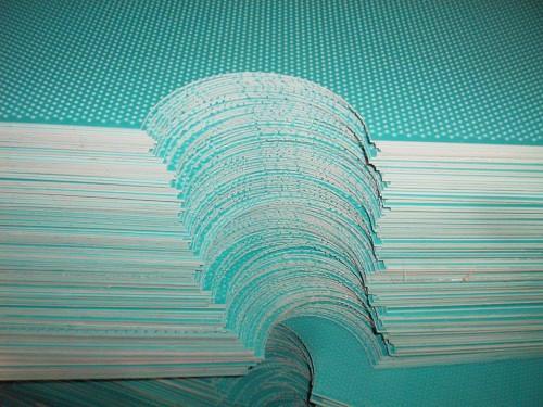 PVC冲孔板价格/PVC冲孔板厂