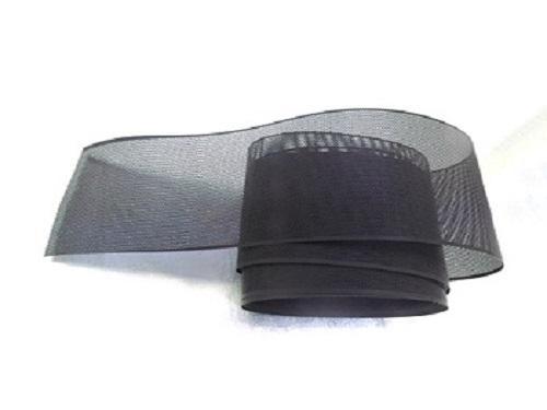 塑料板冲孔网与塑料卷板冲孔网