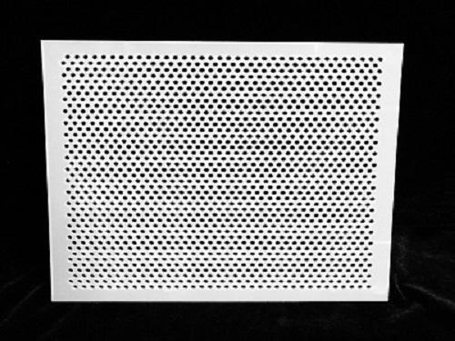 PE冲孔网板的价格